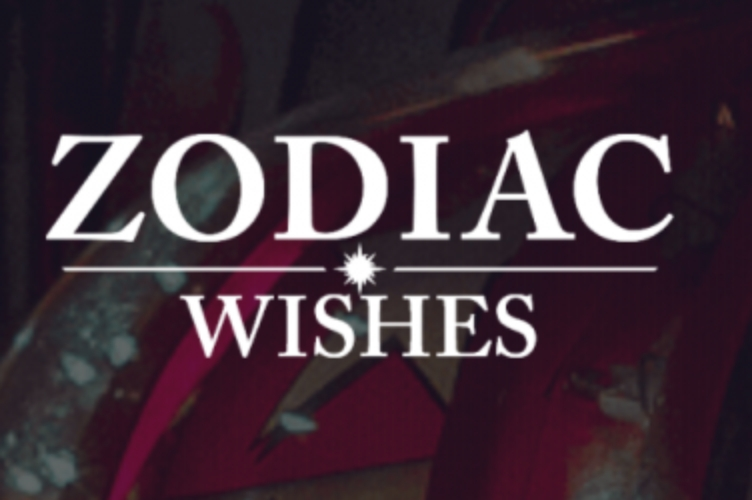 The Zodiac Wishes Online Slot Demo Game by FBM