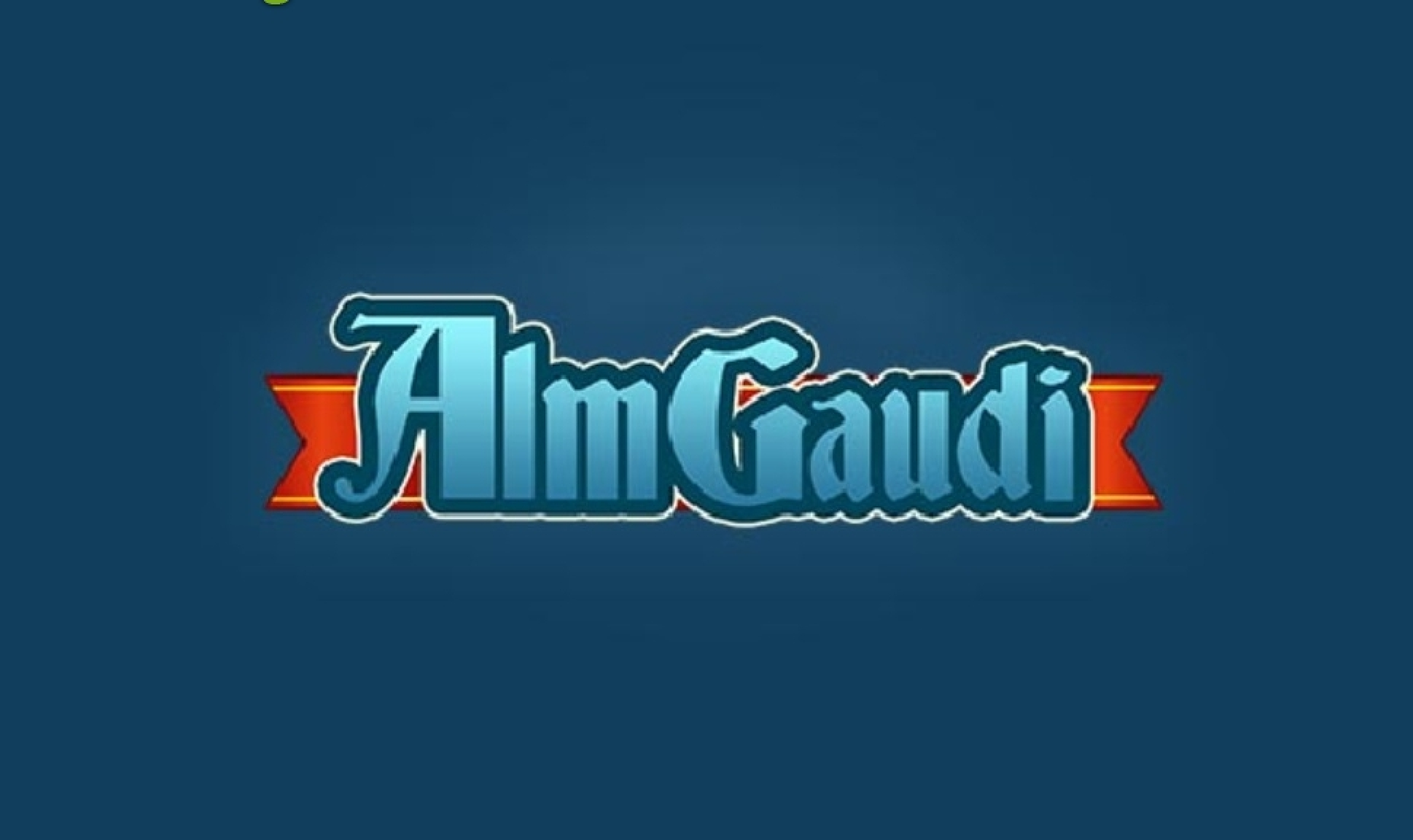 Win Money in Alm Gaudi Free Slot Game by Swintt