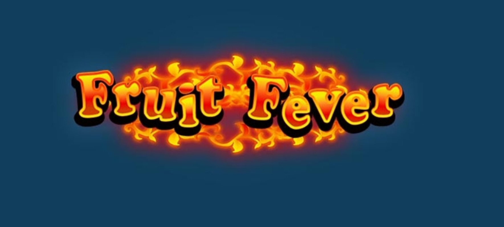 Win Money in Fruit Fever Free Slot Game by Swintt