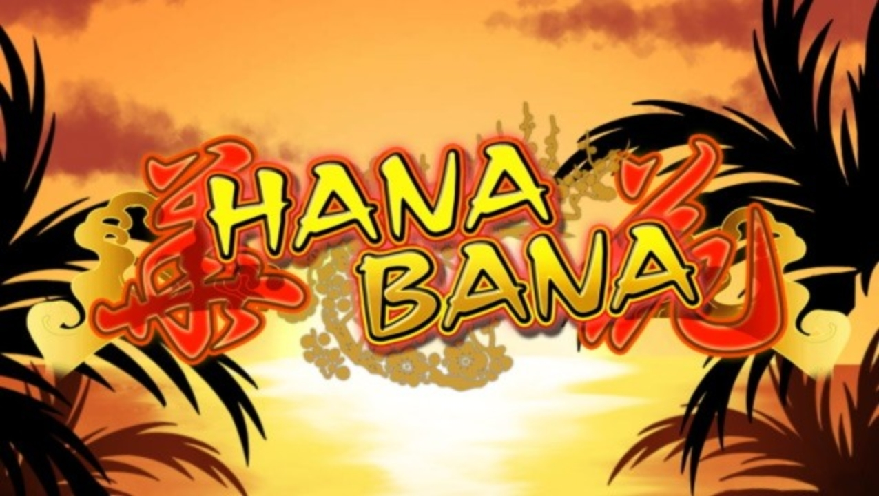 Win Money in Hana Bana Free Slot Game by Swintt