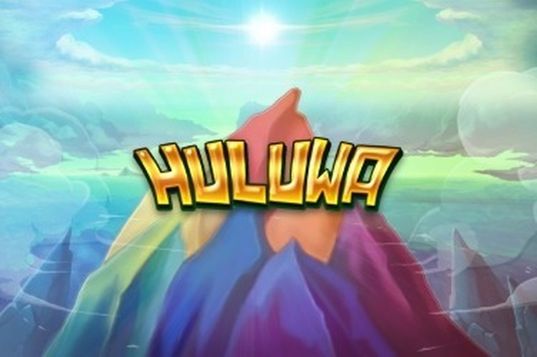 Win Money in Huluwa Free Slot Game by Swintt