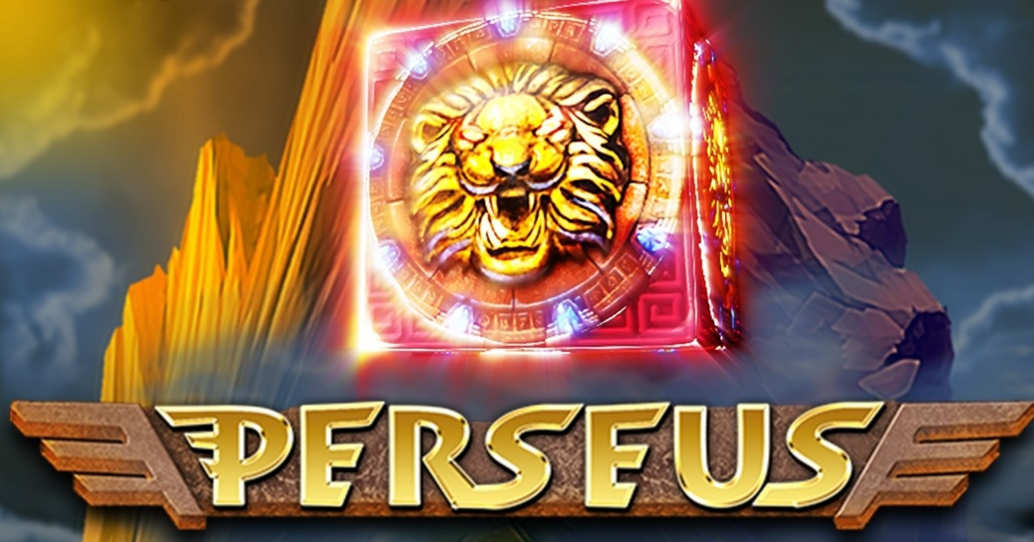 Win Money in Perseus Free Slot Game by Swintt