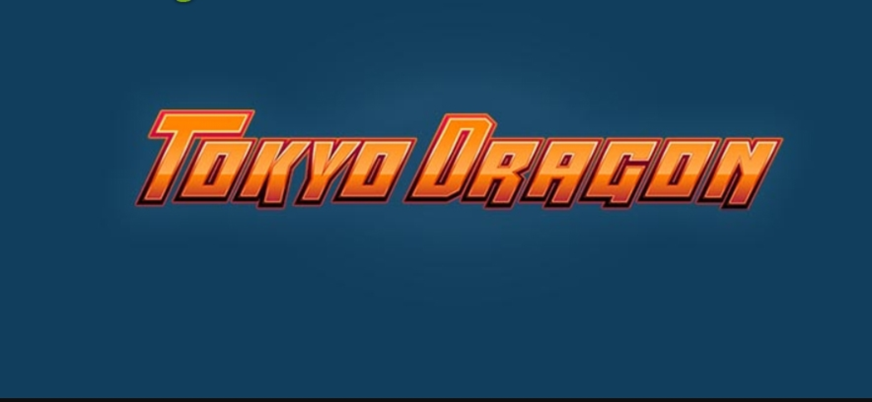 Win Money in Tokyo Dragon Free Slot Game by Swintt