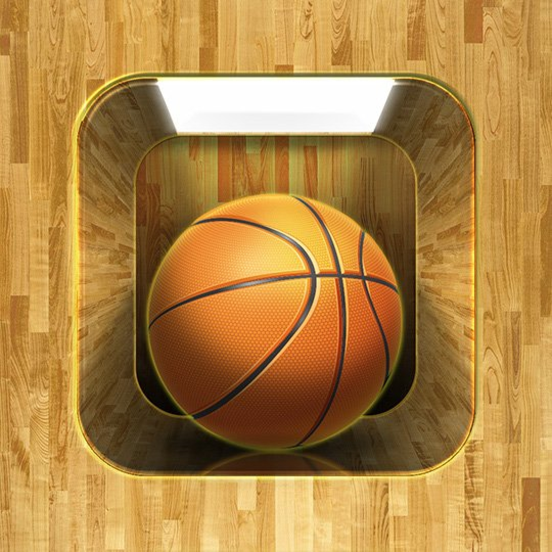 The Slam Dunk Online Slot Demo Game by Vermantia
