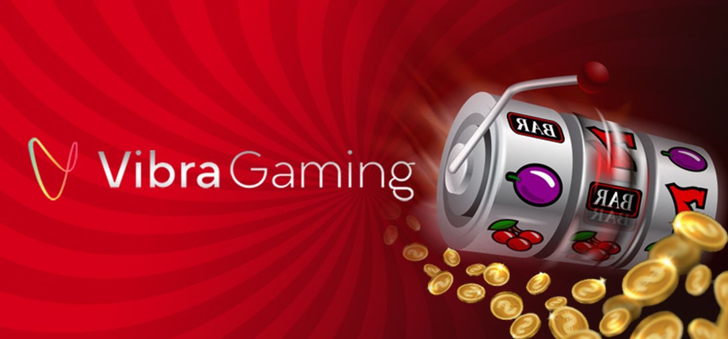 The Codex Online Slot Demo Game by Vibra Gaming