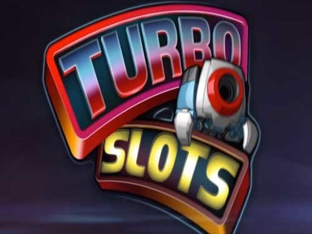 The Turbo Slots Online Slot Demo Game by Apollo Games