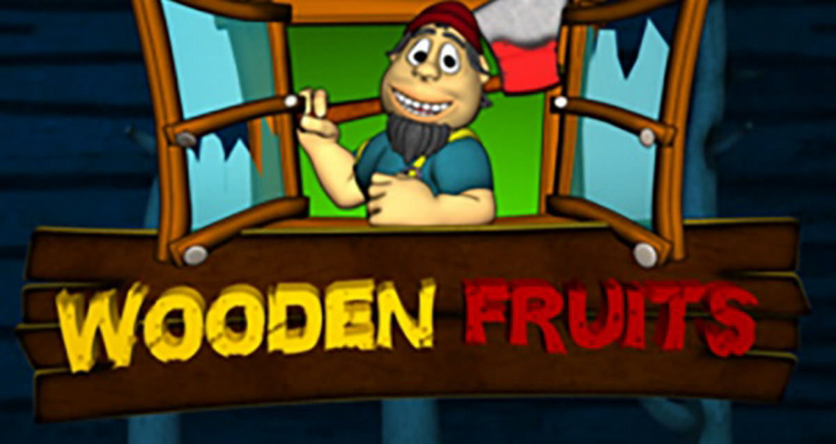 The Wooden Fruits (Apollo Games) Online Slot Demo Game by Apollo Games