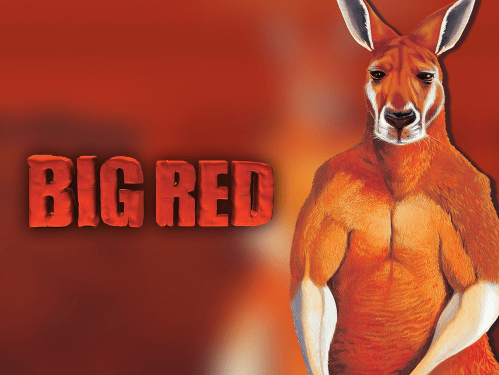 The Big Red (Aristocrat) Online Slot Demo Game by Aristocrat
