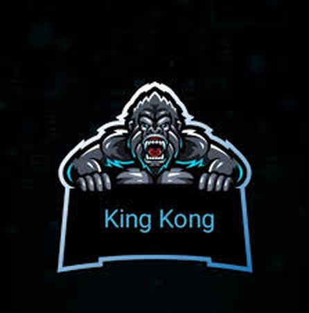 The King Kong (August Gaming) Online Slot Demo Game by August Gaming