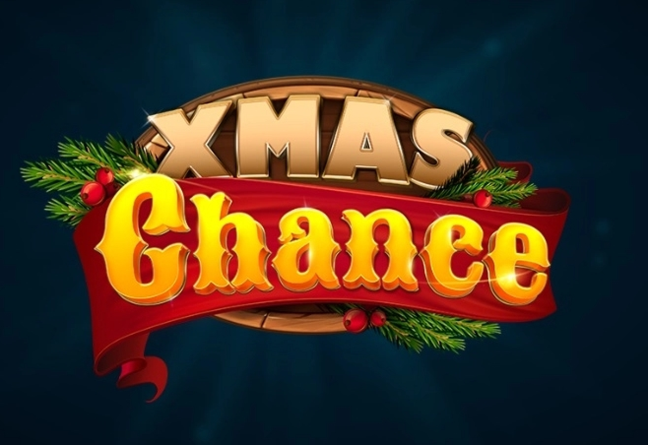 The Xmas Chance Online Slot Demo Game by Betconstruct