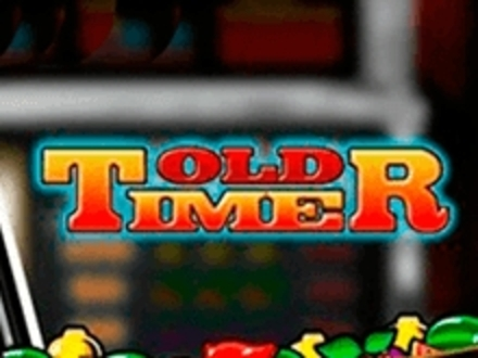 The Old Timer Online Slot Demo Game by Betsoft