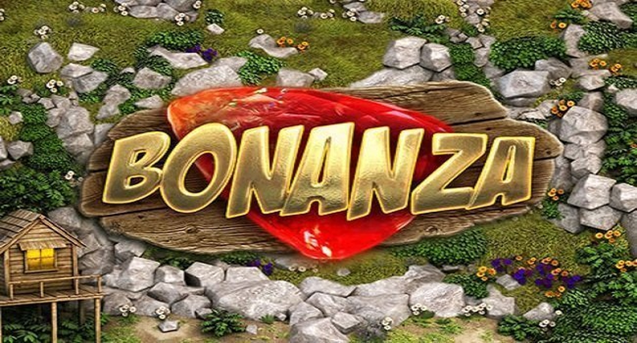 The Bonanza Online Slot Demo Game by Big Time Gaming