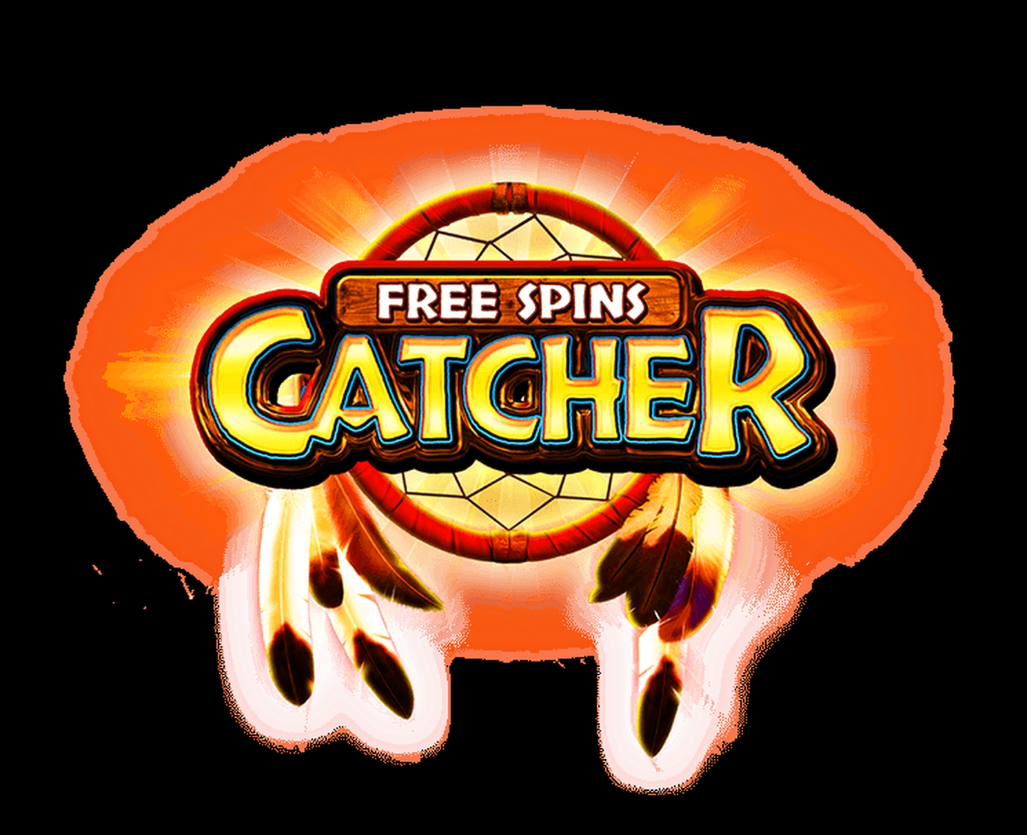 The Free Spins Catcher Online Slot Demo Game by bluberi