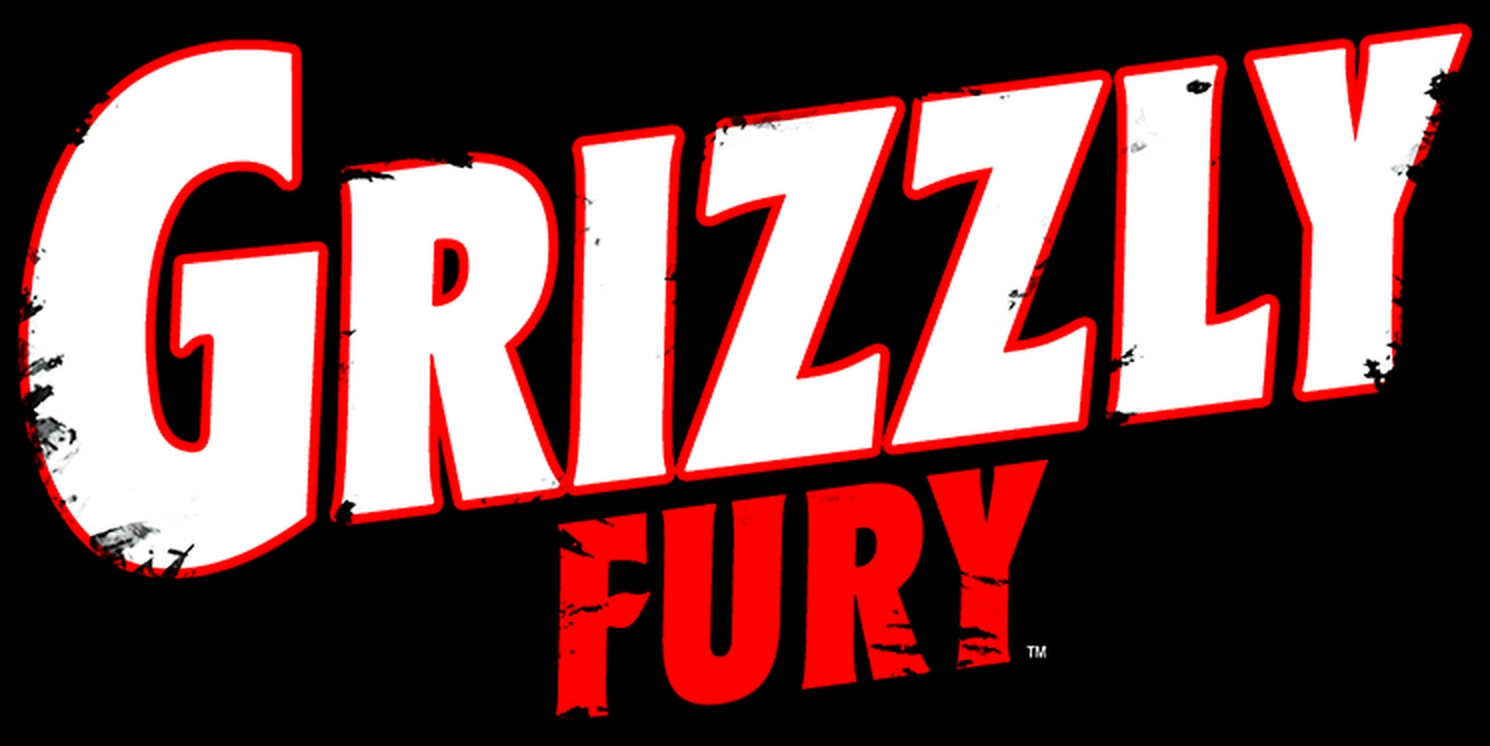 The Grizzly Fury Online Slot Demo Game by bluberi