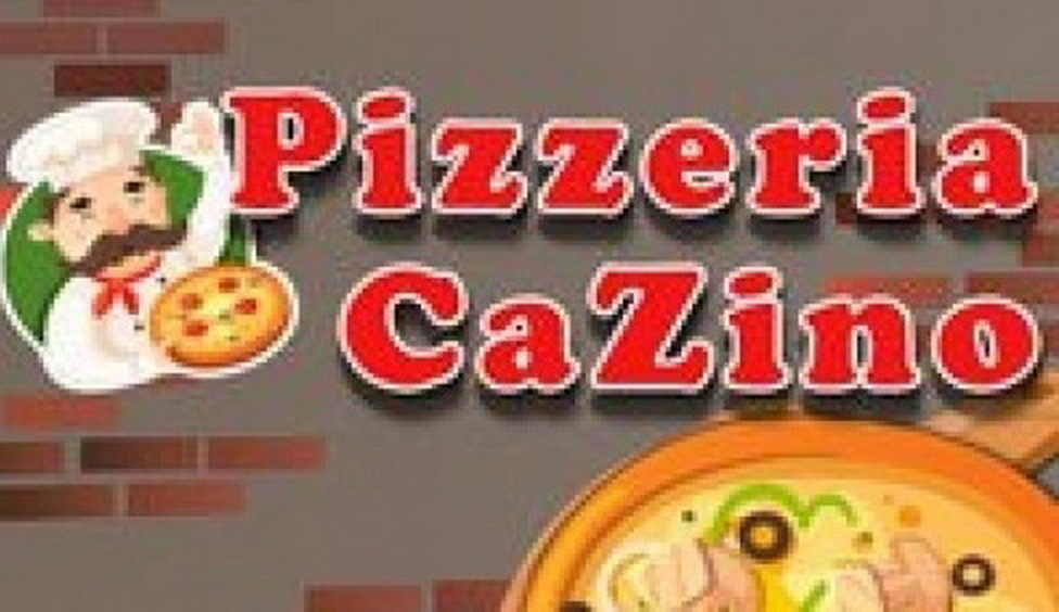 Win Money in Pizzeria CaZino Free Slot Game by Bwin.Party