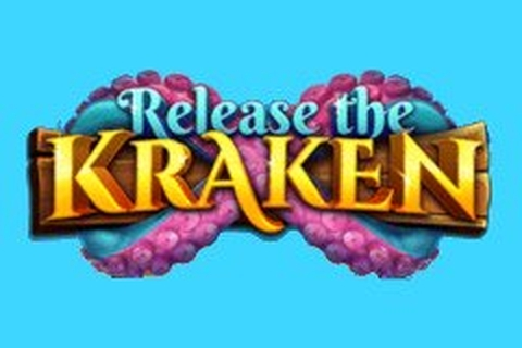 The Release the Kraken (Cadillac Jack) Online Slot Demo Game by Cadillac Jack