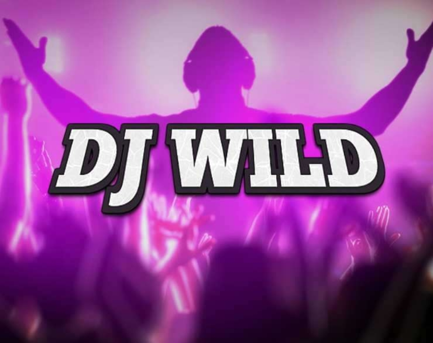 The DJ WÏLD Online Slot Demo Game by ELK Studios