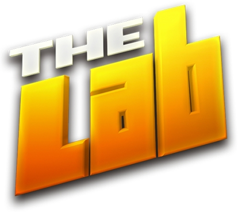 The The Lab Online Slot Demo Game by ELK Studios