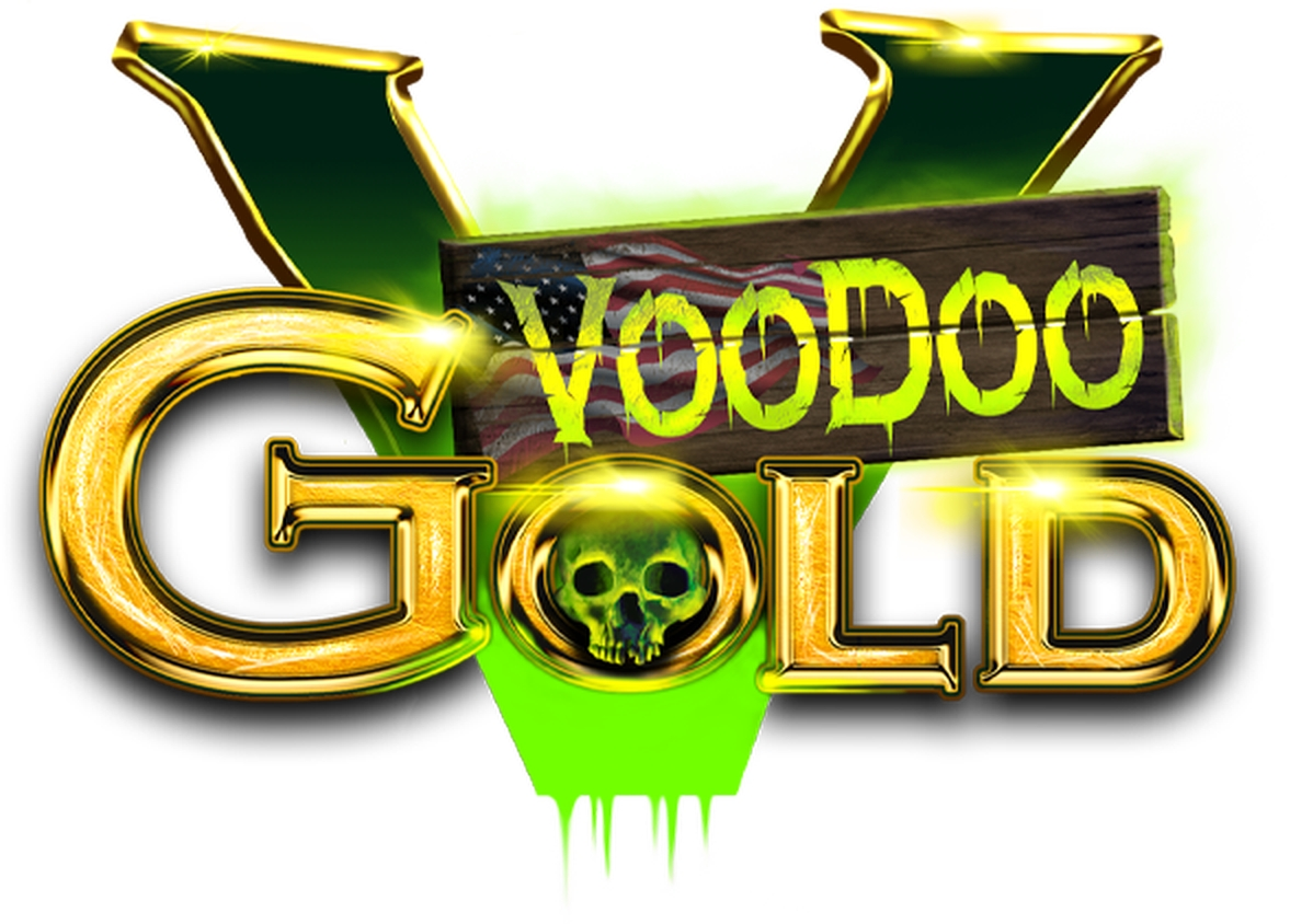 The Voodoo Gold Online Slot Demo Game by ELK Studios