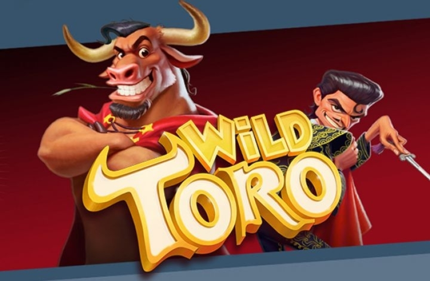 The Wild Toro Online Slot Demo Game by ELK Studios