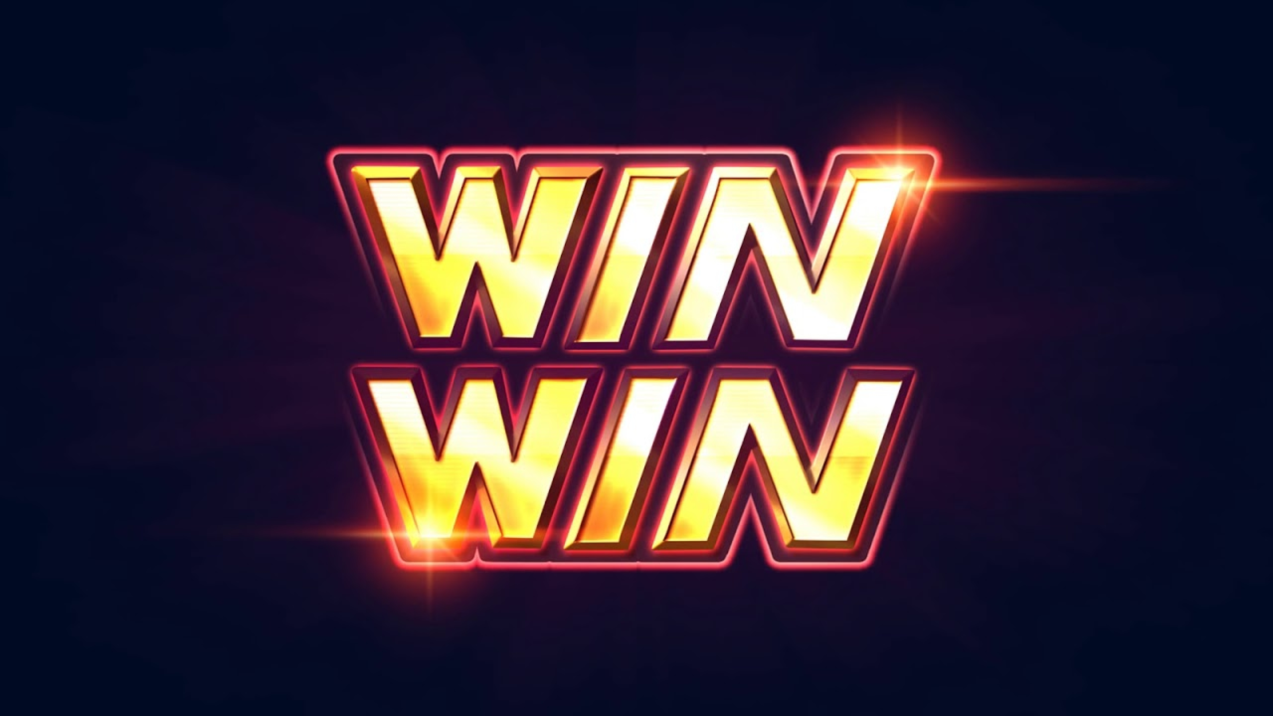 The Win Win Online Slot Demo Game by ELK Studios