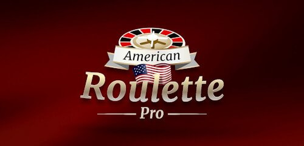 The American Roulette (Evolution Gaming) Online Slot Demo Game by Evolution Gaming