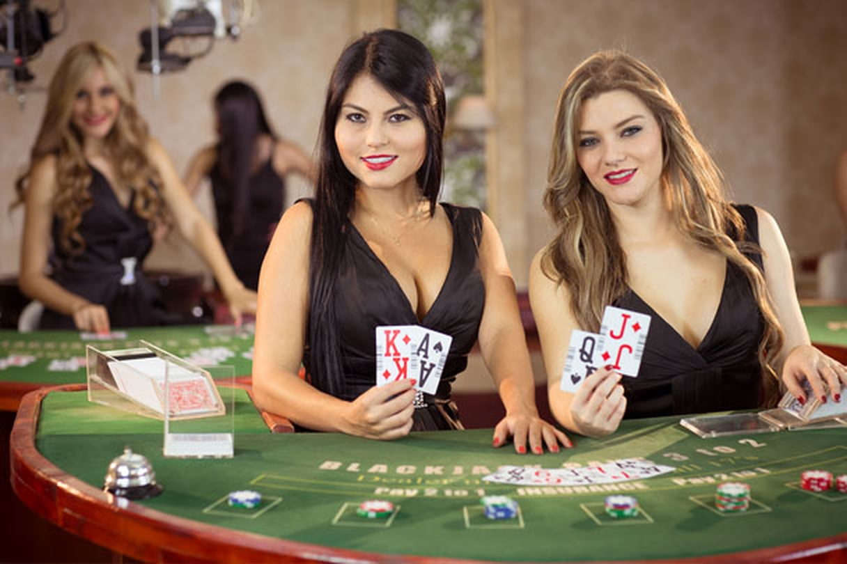 The Zagreb Roulette Live Casino Online Slot Demo Game by Extreme Live Gaming