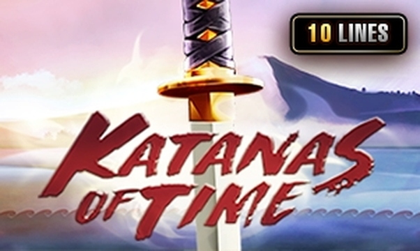 The Katanas of Time Online Slot Demo Game by Fazi Gaming