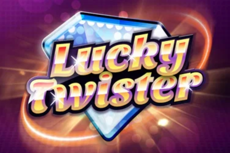 The Lucky Twister Online Slot Demo Game by Fazi Gaming