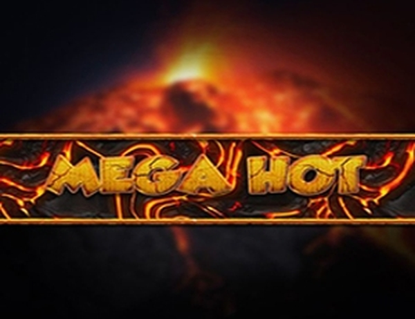 The Mega Hot Online Slot Demo Game by Fazi Gaming