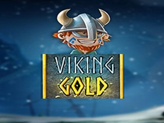 The Viking Gold Online Slot Demo Game by Fazi Gaming