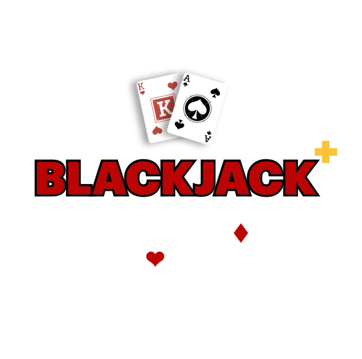 The Blackjack Plus Online Slot Demo Game by Felt