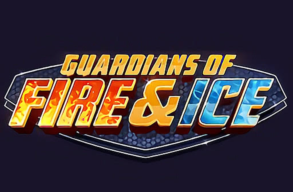 The Guardians of Fire and Ice (Gamesys) Online Slot Demo Game by Gamesys