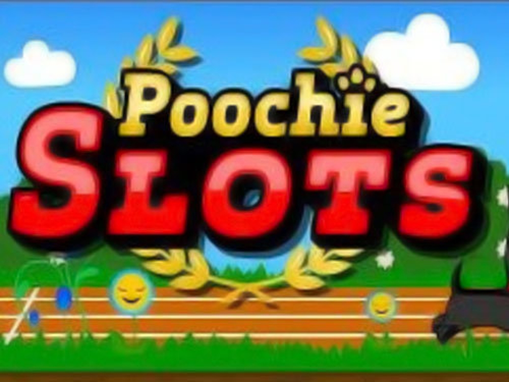 The Poochie Slots Online Slot Demo Game by Gamesys