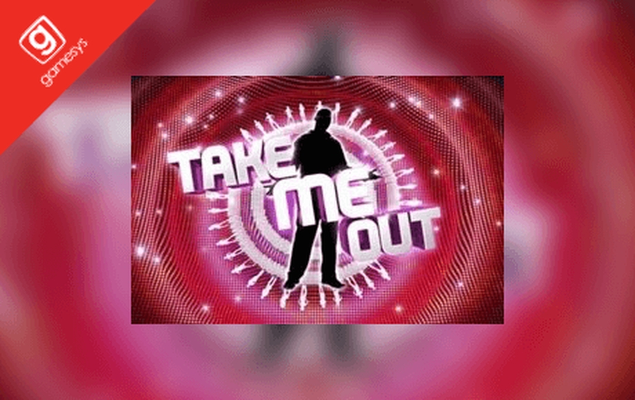 The Take Me Out Date Night Online Slot Demo Game by Gamesys