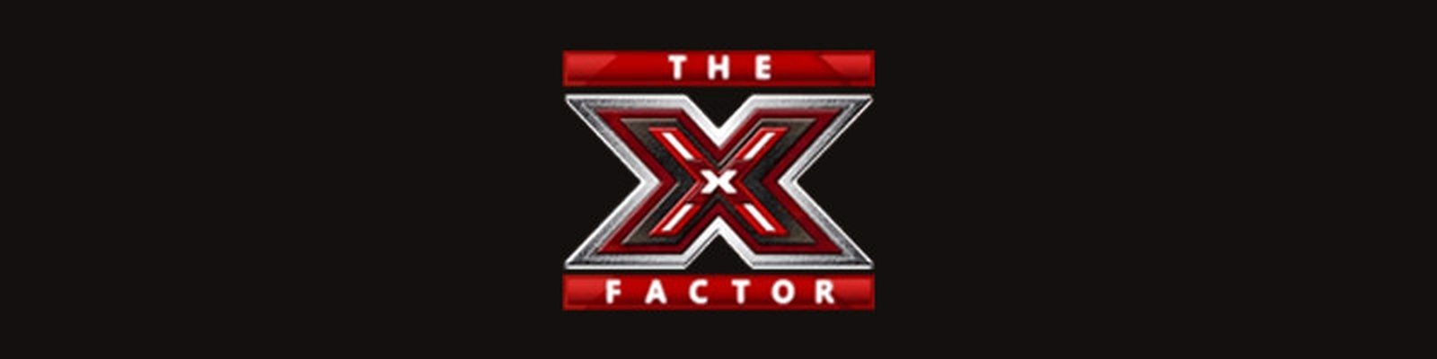 The The X Factor Online Slot Demo Game by Gamesys