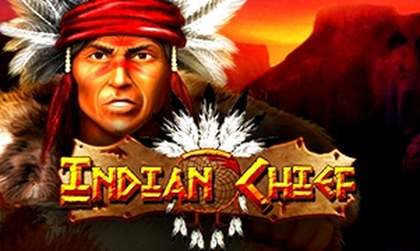 The Indian Chief Online Slot Demo Game by GMW