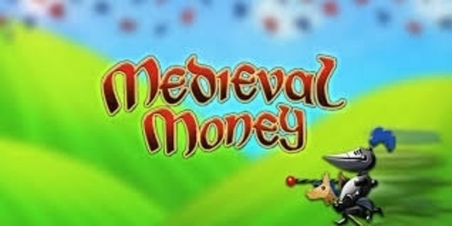 The Medieval Money Online Slot Demo Game by IGT
