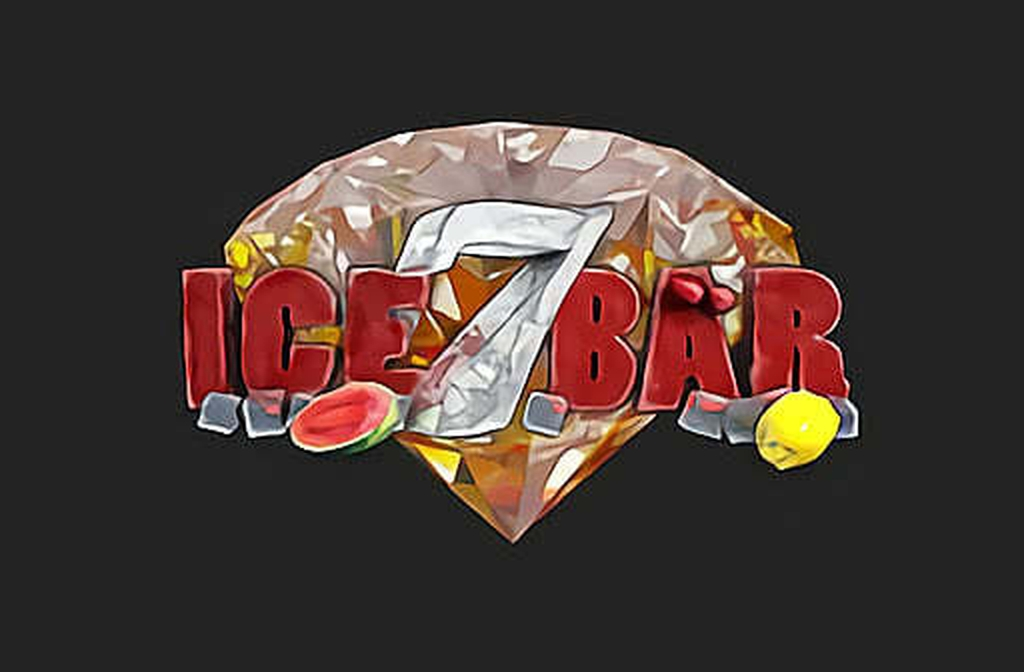 The Ice 7 Bar Online Slot Demo Game by Join Games