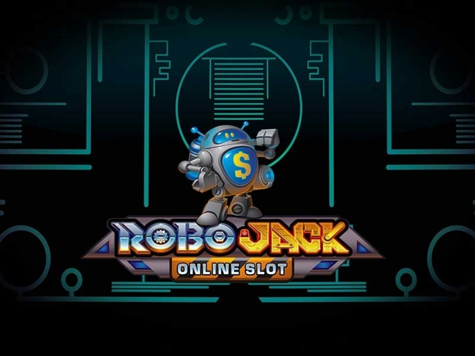 The Robo Jack Online Slot Demo Game by Microgaming