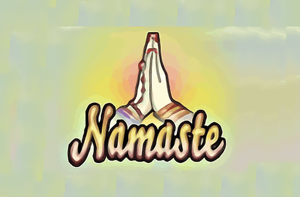 The Namaste Online Slot Demo Game by NeoGames