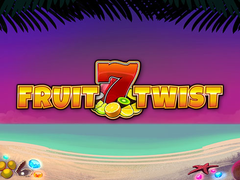 The Fruit Twist Online Slot Demo Game by Oryx Gaming