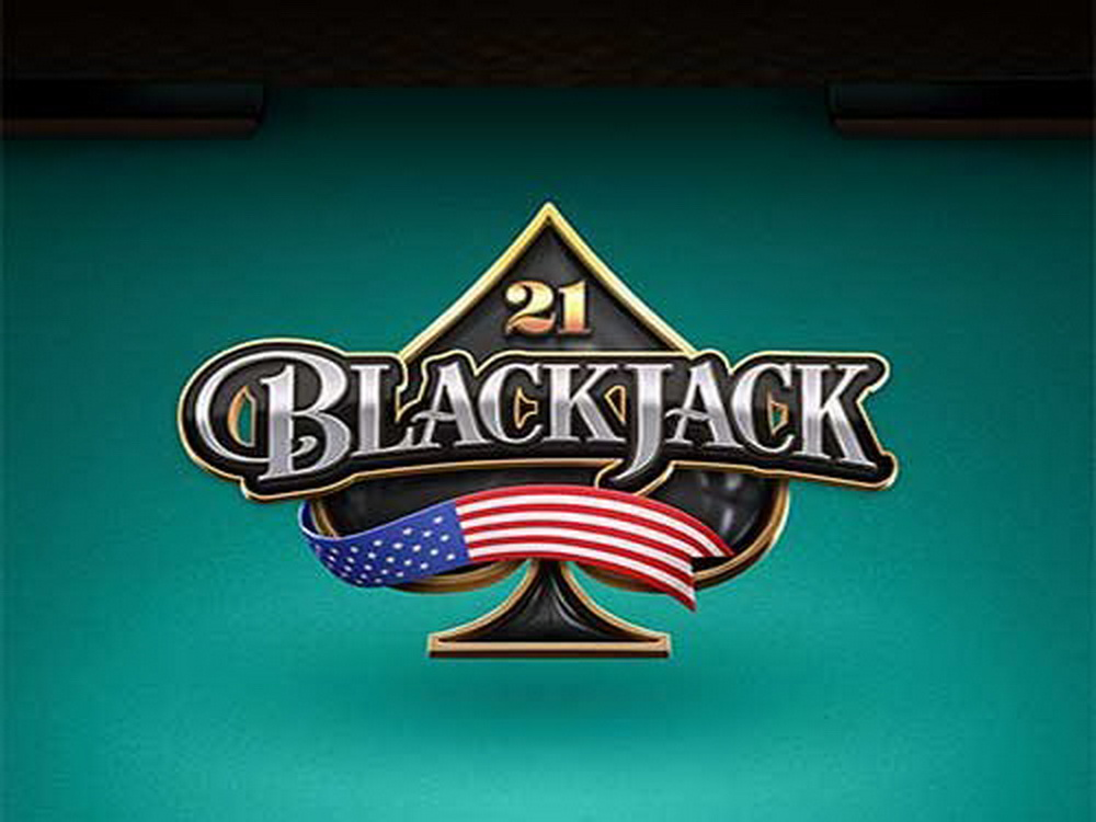The American Blackjack (PG Soft) Online Slot Demo Game by PG Soft