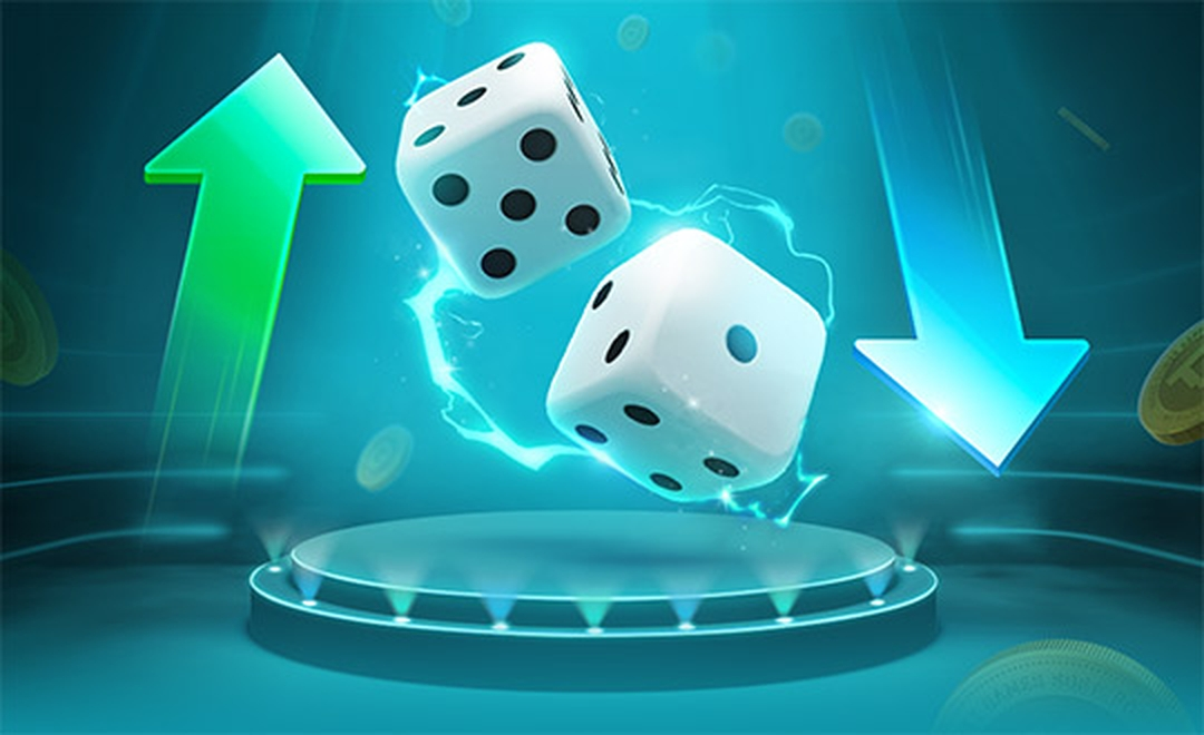 The Five Numbers Hi Lo (PG Soft) Online Slot Demo Game by PG Soft