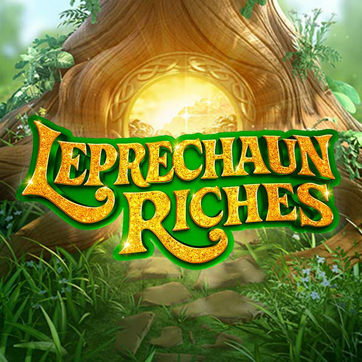 The Leprechaun Riches Online Slot Demo Game by PG Soft