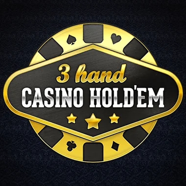 The Casino Hold'em (Play'n Go) Online Slot Demo Game by Play'n Go