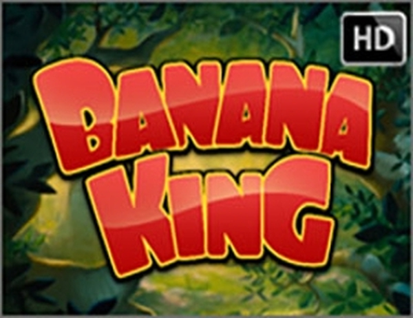 The Banana King Online Slot Demo Game by PlayPearls