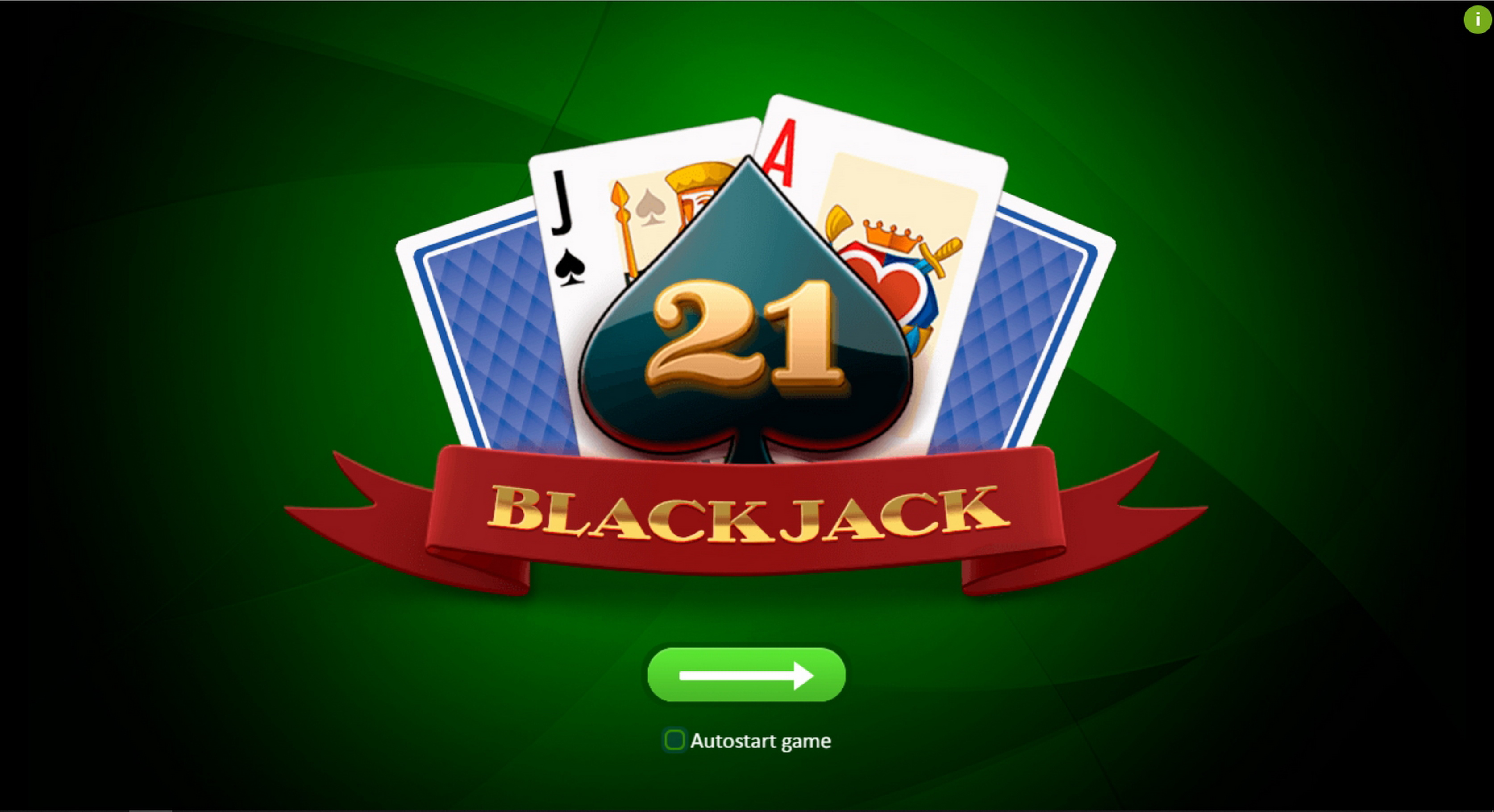 Play Blackjack Low (Playson) Free Casino Slot Game by Playson