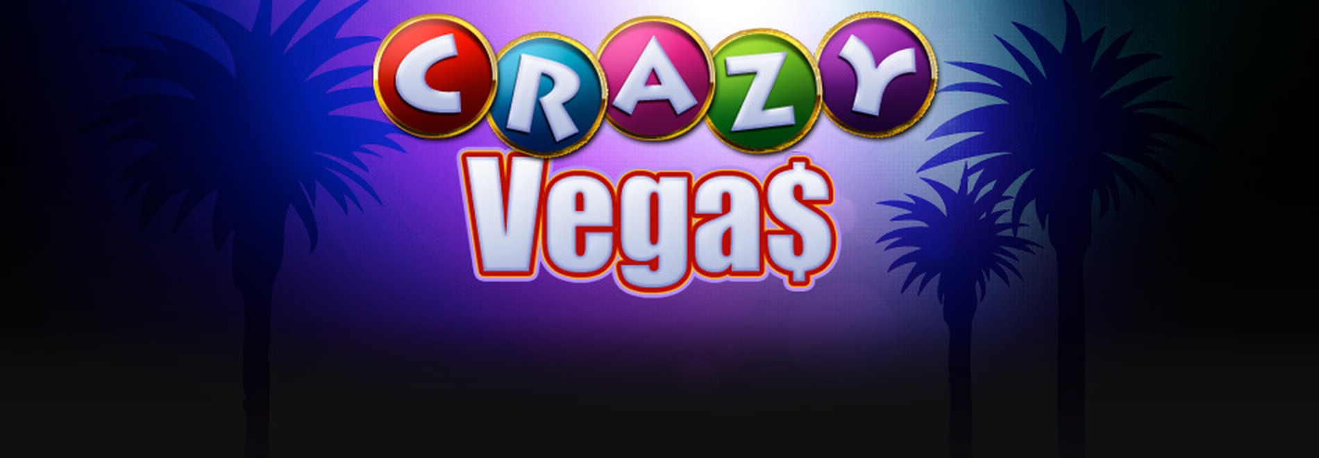 The Crazy Vegas Online Slot Demo Game by Real Time Gaming