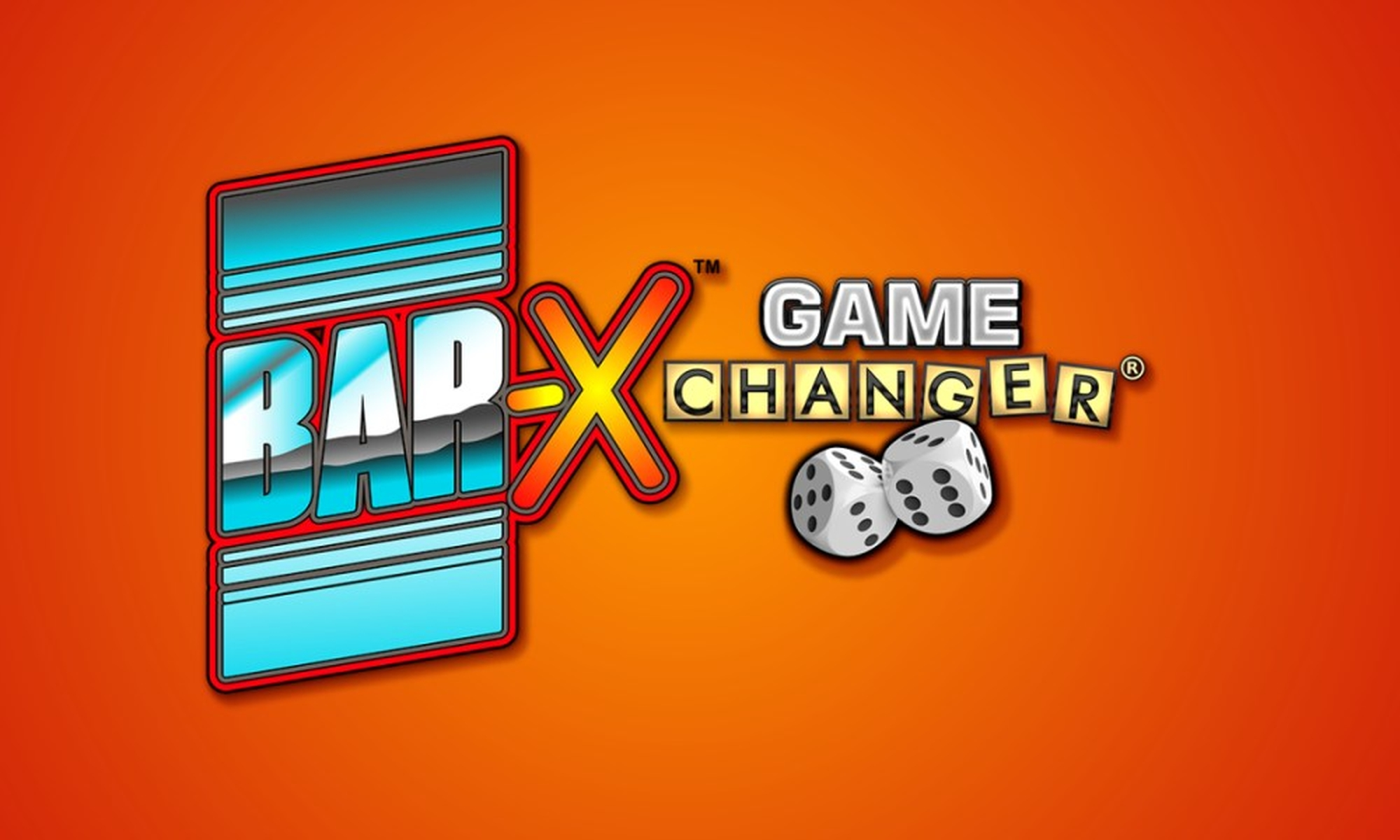 The Bar X Game Changer Online Slot Demo Game by Realistic Games